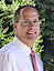 Perry Lorenz's photo - President & CEO of A/Z