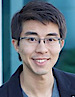 Perry Tam's photo - Co-Founder & CEO of Storm8