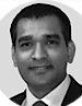 Peruri Srinivasulu's photo - CEO of Krish Services Group