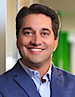Pete Khanna's photo - CEO of TeamSupport