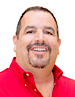 Pete Massiello's photo - President of iTech Solutions Group LLC