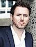 Pete Ward's photo - Co-Founder & CEO of Wayn