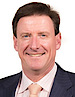 Peter Acheson's photo - CEO of Chandler Macleod