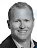 Peter Bowman's photo - Co-Founder & CEO of Flueid