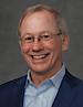 Peter Broer's photo - President & CEO of Lumitex Inc.