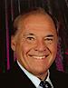 Peter Burwash's photo - President of Peter Burwash International