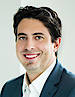 Peter Cassar's photo - Co-CEO of SherWeb