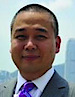 Peter Chan's photo - Managing Director of Lighthouse Tech