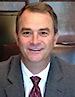 Peter Cook's photo - President of LifePlus