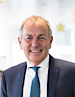 Peter Done's photo - Managing Director of Peninsula Business Services