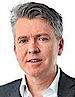 Peter Duffy's photo - CEO of Moneysupermarket