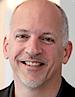 Peter Fahlman's photo - Co-Founder & CEO of TelemetryTV