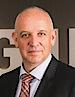 Peter Haenle's photo - President & CEO of Guhring, Inc.