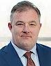 Peter Hansen's photo - CEO of Welltec
