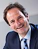 Peter Hetherington's photo - CEO of Schroders Personal Wealth