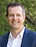Peter Majeranowski's photo - President & CEO of Tyton BioSciences