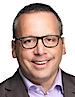 Peter Mazoff's photo - President & CEO of Golo