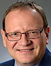 Peter Melnyk's photo - CEO of Fortovia