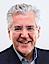 Peter Micciche's photo - CEO of Certain, Inc.