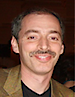 Peter Oykhman's photo - President of CoreIMS