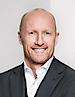 Peter Podesser's photo - CEO of SFC Energy AG