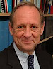 Peter Rigby's photo - Chairman of Babraham Institute