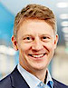 Peter Rosen's photo - Interim-CEO of HEXPOL