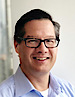 Peter Seidenberg's photo - CEO of HeBS