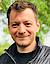 Peter Sirota's photo - CEO of Mapbox
