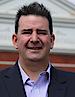 Peter Skene's photo - CEO of adfl