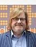 Peter Swanson's photo - Managing Director of INTERTRONICS