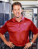 Peter Taunton's photo - CEO of Snap Fitness