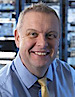 Peter Thompson's photo - CEO of National Physical Laboratory