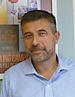 Peter Utting's photo - CEO of Gardman