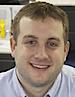 Peter Ventura's photo - CEO of Intxlog
