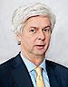 Peter Visser's photo - Managing Partner of Egeria