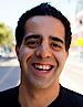 Peyman Nilforoush's photo - Co-Founder & CEO of inPowered