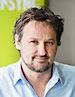 Phil Blythe's photo - Founder & CEO of GreenSync Pty Ltd.