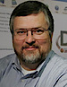 Phil Drake's photo - President & CEO of Drake Software, LLC