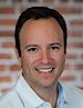 Phil Dumas's photo - Founder & CEO of UniKey