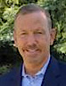 Phil Ludwig's photo - President & CEO of Sentext Solutions