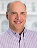 Phil McDivitt's photo - President & CEO of Ascend