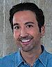 Phil Schraeder's photo - CEO of GumGum