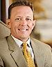 Phil Schubert's photo - President of Abilene Christian University