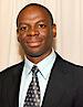 Philani Dlamini's photo - CEO of Consulta (Pty) Ltd
