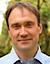 Philip Avery's photo - Managing Director of Navtech Radar