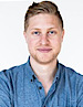 Philip Barrar's photo - Founder & CEO of Mylo Financial Technologies, Inc.