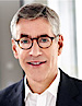 Philip Burchard's photo - CEO of Merz Pharma