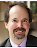 Philip Evans's photo - President & CEO of ProtoCall Services