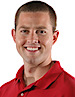 Philip Ferreira's photo - CEO of WebCorp